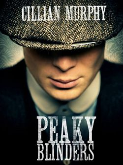 Peaky Blinders - Saison 05 VOSTFR