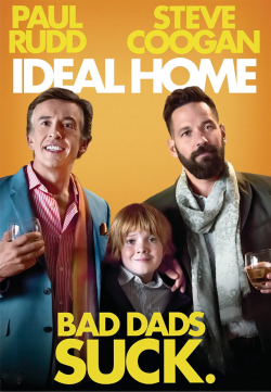 Ideal Home - FRENCH BDRip