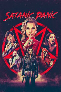 Satanic Panic - FRENCH BDRip