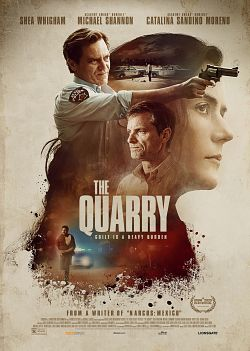 The Quarry - FRENCH HDRip