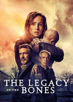 The Legacy of the Bones - FRENCH BDRip
