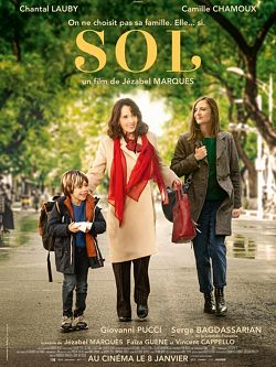 SOL - FRENCH HDRip