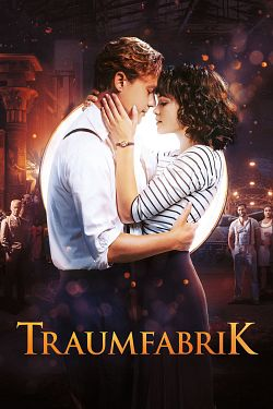 Traumfabrik - FRENCH BDRip