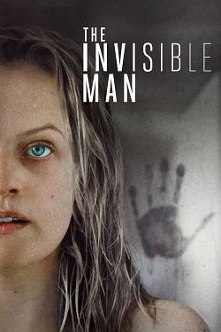 Invisible Man  - TRUEFRENCH HDRip