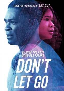 Don't Let Go - FRENCH BDRip