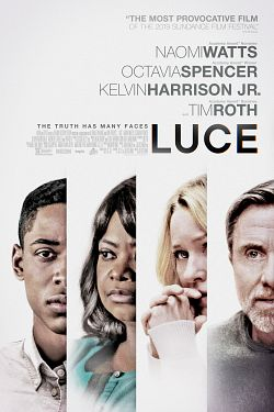 Luce - FRENCH BDRip