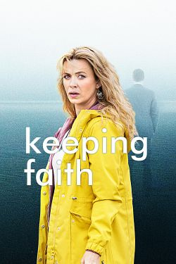 Keeping Faith - Saison 02 FRENCH