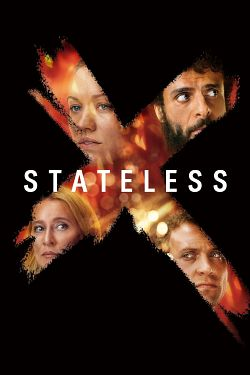 Stateless - Saison 01 FRENCH