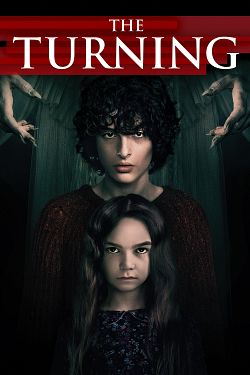 The Turning  - TRUEFRENCH BDRip