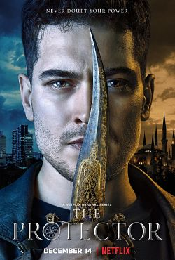 The Protector - Saison 04 VOSTFR
