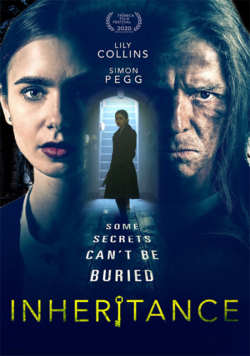 Inheritance - FRENCH BDRip