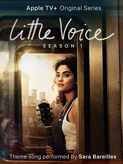 Little Voice - Saison 01 VOSTFR