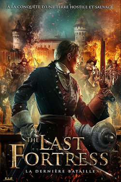 The Last Fortress - FRENCH BDRip