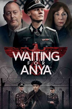 Waiting for Anya - FRENCH HDRip