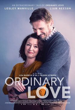 Ordinary Love - FRENCH HDRiP