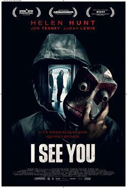 I See You - TRUEFRENCH BDRiP MD