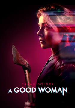 A Good Woman - FRENCH BDRip
