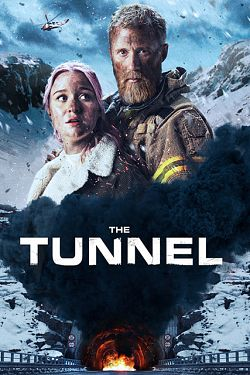 The Tunnel - FRENCH BDRip