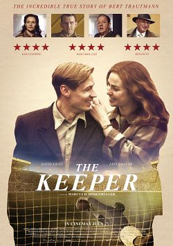 The Keeper - TRUEFRENCH WEBRip