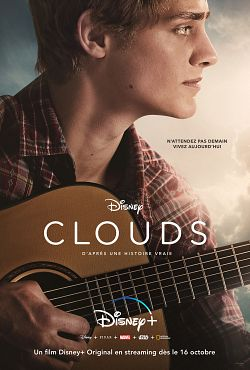 Clouds - FRENCH HDRip