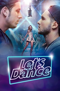 Let's Dance  - FRENCH HDRip