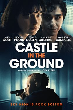 Castle in the Ground - FRENCH HDRip