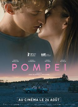 Pompei  - FRENCH HDRip