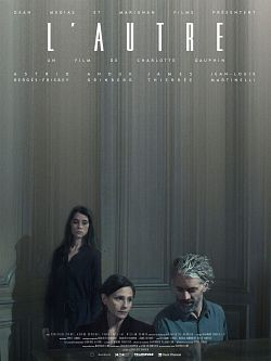 L'Autre - FRENCH HDRip