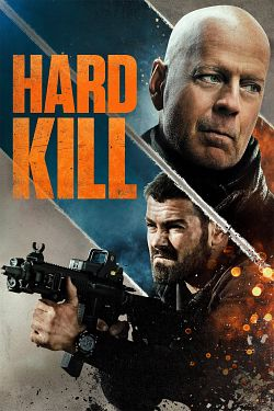Hard Kill - FRENCH BDRip