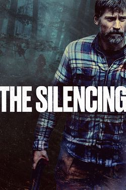 The Silencing - FRENCH BDRip