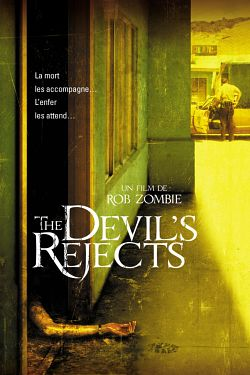 The Devil's Rejects - FRENCH BDRip