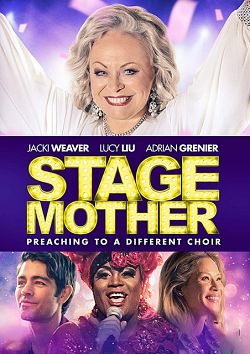 Stage Mother - FRENCH BDRip