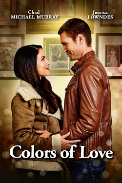 Colors of Love - FRENCH HDRip