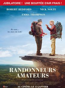 Randonneurs Amateurs BDRIP French