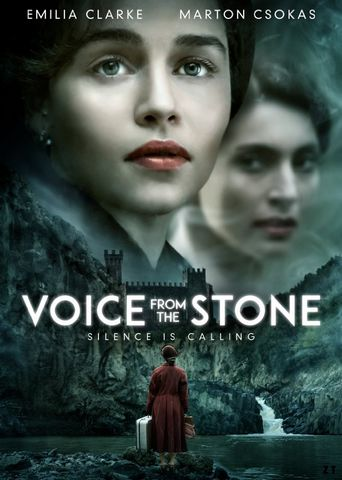 Voice From the Stone BDRIP TrueFrench