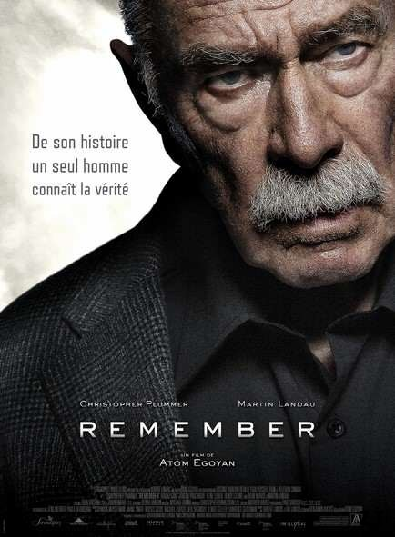 Remember BDRIP French