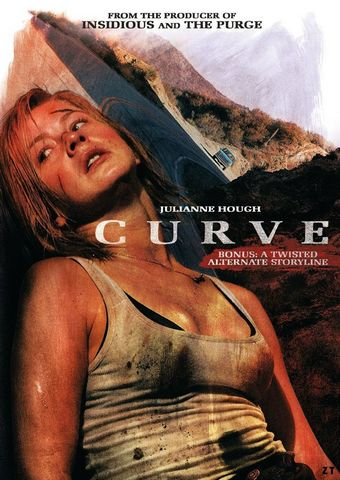 Curve BDRIP TrueFrench