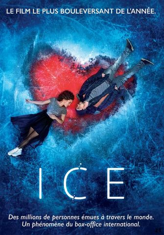 Ice HDRip French
